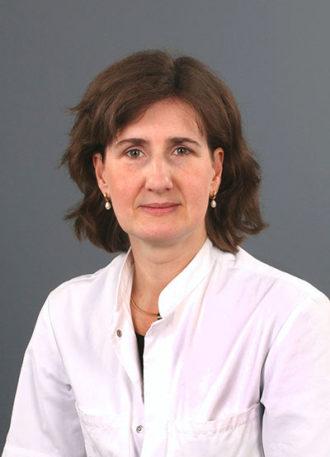 Dr. Maureen Aarts