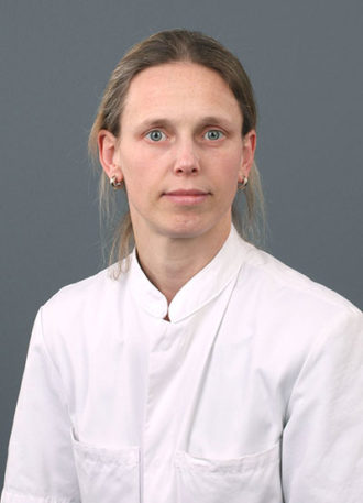Dr. Linda P.C.M. Ackermans