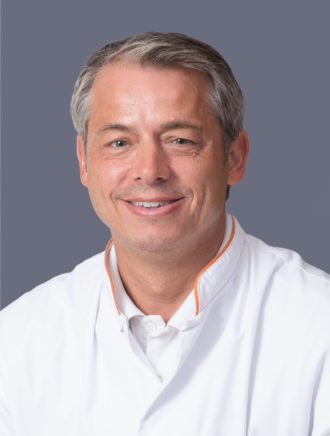 Dr. Rob P.R. Adang