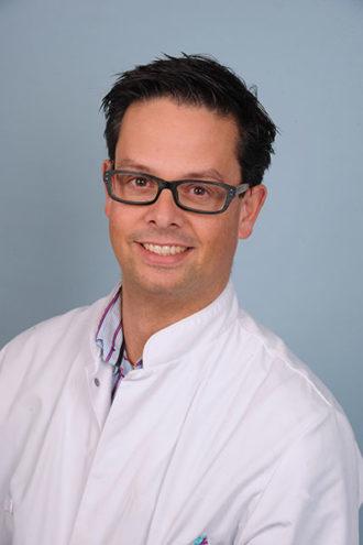 Drs. Bas P. Sebregts