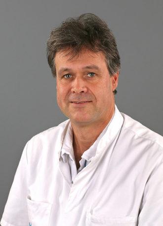 Dr. Marc Bemelmans