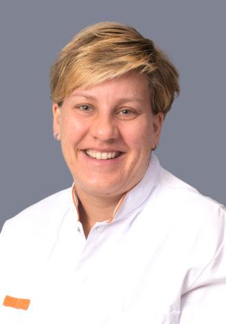 Daniëlla C.C. Bergs