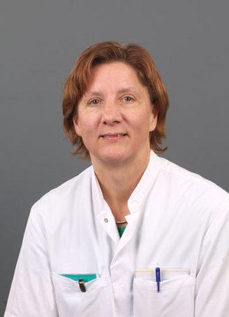 Prof. Dr. Liesbeth Boersma
