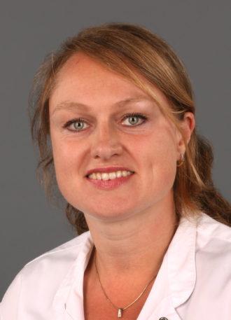 Dr. Judith Bons
