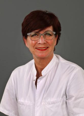 Andrea M.H. Bours