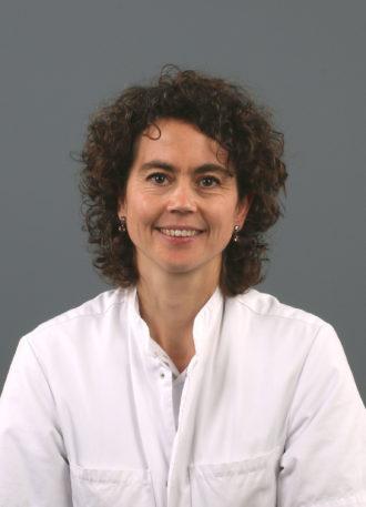 Dr. Stéphanie O. Breukink
