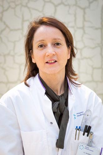 Dr. C.L. Broekhuysen