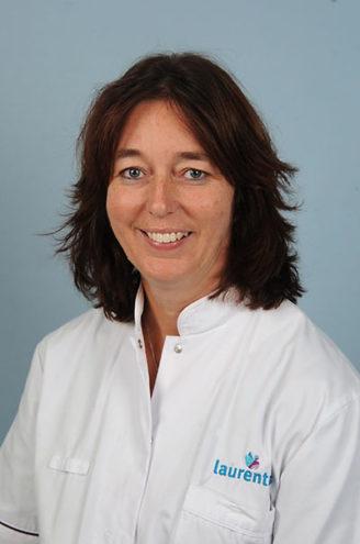 Dr. Cordula C.M. Pitz