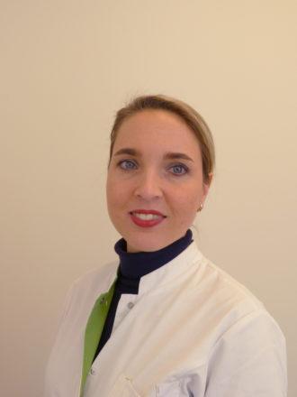 Drs. Carleine A.C.B. Thissen