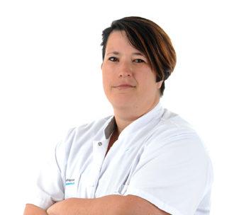 Drs. Saskia S.J.T. Claassen