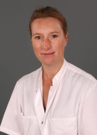 Dr. Marielle M.E. Coolsen