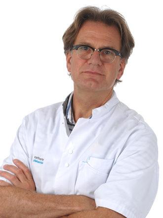 Dr. Geert-Jan G.J. Creemers