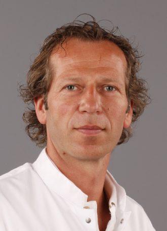 Dr. Ronald R.M. van Dam