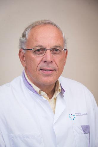 Dr. G. den Butter
