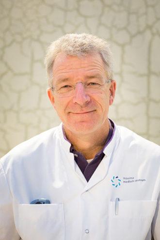 Dr. M.W. Dercksen