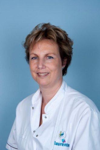 Drs. Desirée M.W.G. Moonen-Delarue
