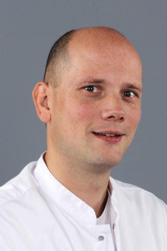 Dr. Marcel den Dulk
