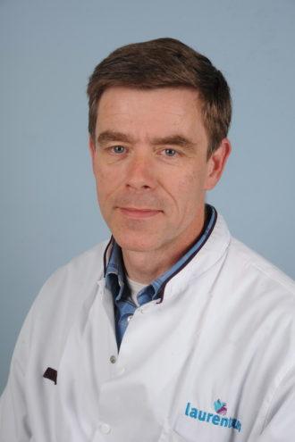 Drs. Eric B. de Goede