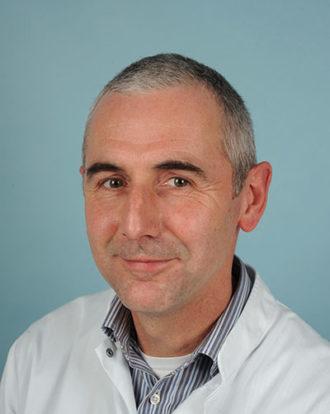 Drs. Ed F.A. de Haan