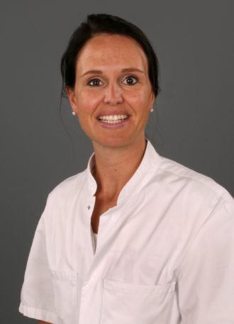 Dr. Sanne M.E. Engelen