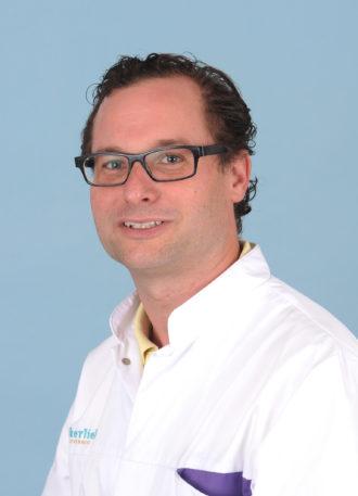 Dr. Bas B.G.M. Franssen