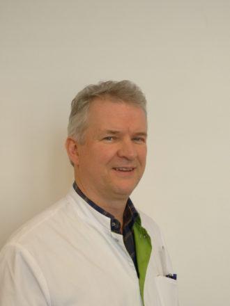 Drs. Frank J.G. Vanhimbeeck