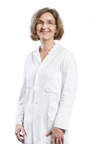 Drs. Franka J.J.M. van Merriënboer