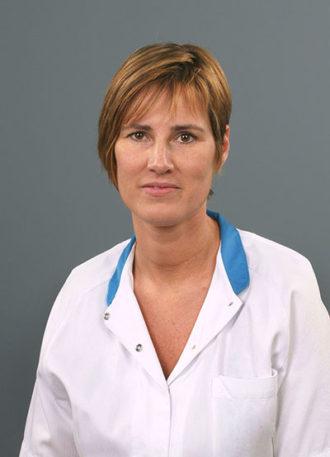 Mieke M.M. Geurts
