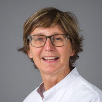 Drs. Els R.M. van Haaren