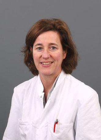 Drs. Danielle F.M. de Haas-Kock