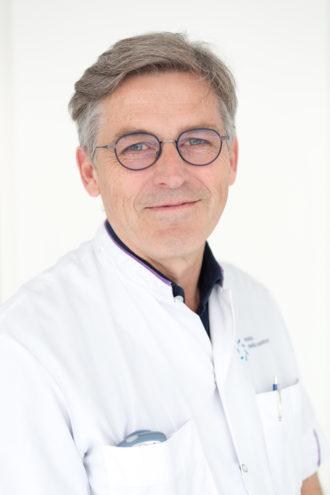 Prof. dr. H.R. Haak