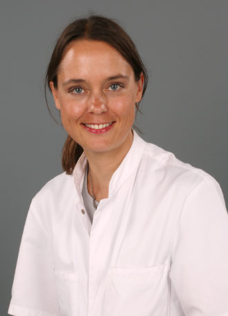 Dr. Lizza E.L. Hendriks