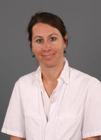 Drs. Christianne M. Hoeberigs