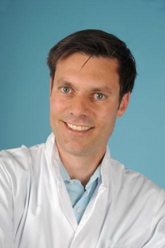 Dr. Jeroen Heemskerk