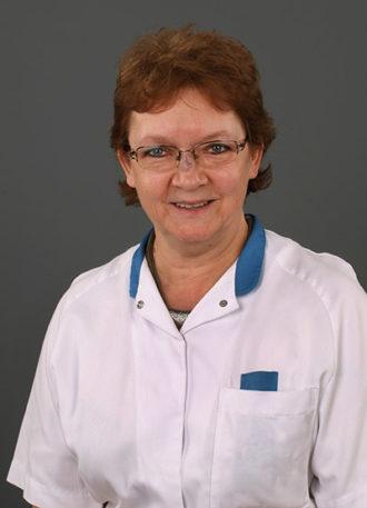 Myra P.F. Jansen