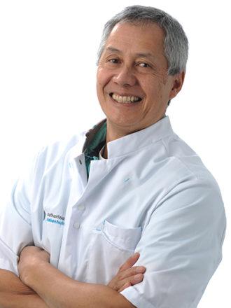 Drs. Frits F.H. Jansen