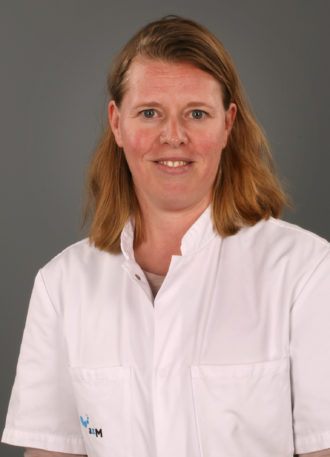 Dr. Marleen Kars