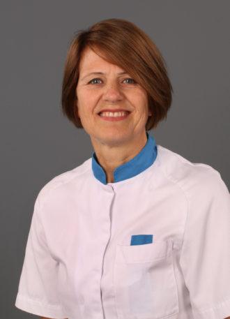 Erna Katoen