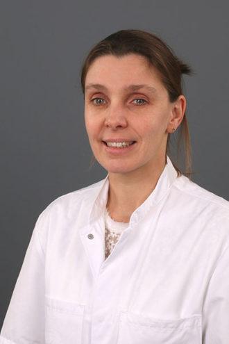Dr. Nicole W.J. Kelleners-Smeets