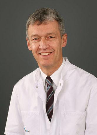Prof. dr. Peter A.W.H. Kessler