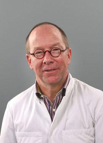 Dr. Ger. H. Koek