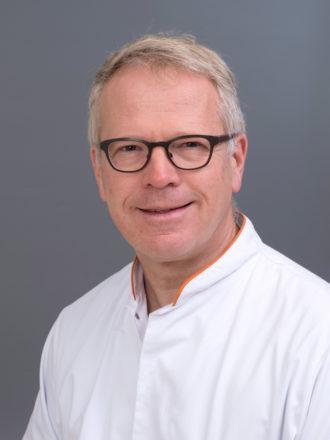 Dr. Joop L.M. Konsten