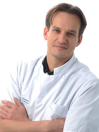 Drs. Menno M.G.M. Krietemeijer