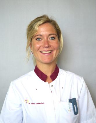 Drs. Liese Verhaert