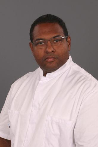 Dr. Ulrich Lalji