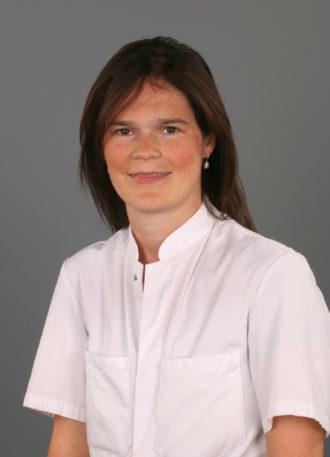 Dr. Sandrijne S. Lambrechts