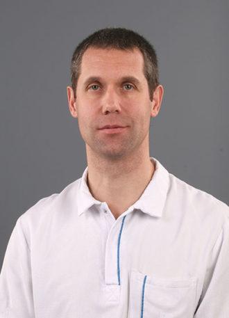 Drs. Thomas M.A.S. Lauwers