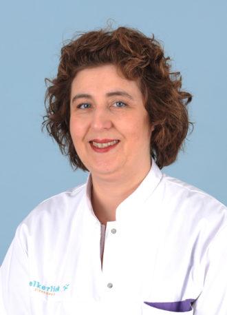 Drs. Bea M.D. Lemaire