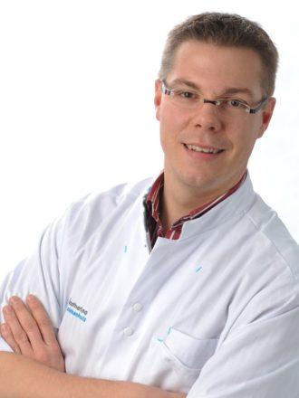 Dr. Lennard L.P.L. Gilissen
