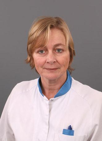 Janine M.J. Lipsch-Crijns